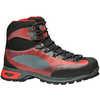 Trango TRK GTX Hiking Boots Red