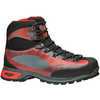 Trango TRK GTX Hiking Boots Red