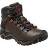Liberty Ridge Hiking Boots Bison/Gingerbread