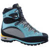 Trango S EVO Gore-Tex Mountaineering Boots Light Blue