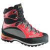 Trango S EVO Gore-Tex Mountaineering Boots Red