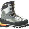 Baruntse Mountaineering Boots Silver