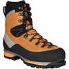 Mont Blanc GTX Mountaineering Boots Mango