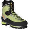 Mont Blanc GTX Mountaineering Boots Kiwi