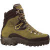 Karakorum Mountaineering Boots Green