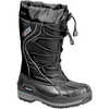 Icefield Winter Boots Black
