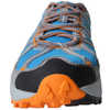 Ignite Trail Running Shoes Azure