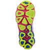Chaussures de course sur route W890v4 White/Purple