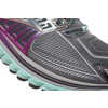 Glycerin 13 Road Running Shoes Ice Green/Hollyhock