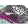 Glycerin 13 Road Running Shoes Ice Green/Hollyhock