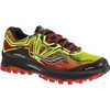 Xodus 6.0 GTX Trail Running Shoes Citron/Red