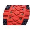 Chaussures de course sur sentier Cascadia 11 Caban/Olive