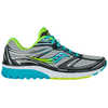 Guide 9 Road Running Shoes Grey/Blue