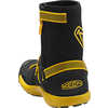 Gorgeous Boots Black/Yellow