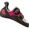 Katana Rock Shoes Pink/White