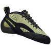 TC Pro Rock Shoes Sage