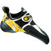 Solution Rock Shoes White/Yellow