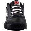 Impact 2 Low Cycling Shoes Black