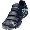 Chaussures de vélo X-Alp Enduro IV Noir/Gris d