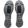 X-Alp Enduro IV Shoes Black/Shadow Grey