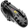 Chaussures de vélo Pulse Noir/Blanc