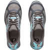 X-Alp Seek VI Cycling Shoes Belgian Block