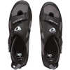 Chaussures de vélo Select Series Tri Fly V Noir