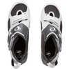 Chaussures de vélo Select Series Tri Fly V Blanc/Noir