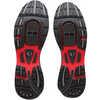Chaussures de vélo X-Road Fuel III Noir/Pourpre