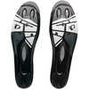 PRO Series Tri Fly V Carbon White/Black