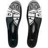 Chaussures de vélo PRO Series Tri Fly V Blanc/Noir