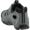 Chaussures de vélo Commuter 4 Gargouille/Noir