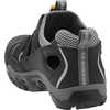 Commuter 4 Cycling Shoes Black/Gargoyle