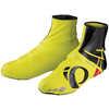 P.R.O. Barrier WxB Shoe Covers Screaming Yellow