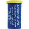 Écran solaire pour lèvres Dermatone FPS 23