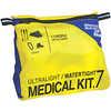 UltraLight .7 First Aid Kit