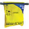UltraLight .5 First Aid Kit