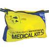 Trousse de premiers soins UltraLight .9