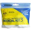 Ultralight/Waterproof .3 First Aid Kit