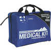 Fundamentals Plus First Aid Kit