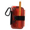 Flare Kit w/Launcher and Flares Orange
