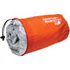 Thermal Bivy Sack