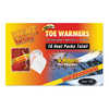 Toe Warmer (16 Pack)