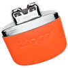 Hand Warmer Orange Fluo