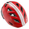 "Genio Helmet Red""85"""