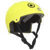 Actikid Helmet Lime