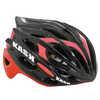 Mojito Cycling Helmet Black/Red