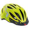 20 Miles Helmet Hi-Vis Yellow