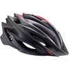 Veleno Bicycle Helmet Matte Black