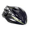 Sine Thesis Bicycle Helmet Black